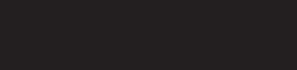 Stull Woodworks Logo